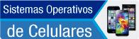 Sistemas operativos de los Celulares en Alkosto