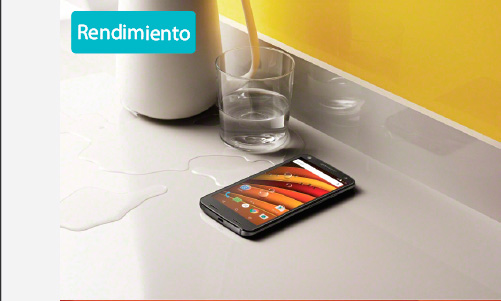 home-motorola-play-bnr