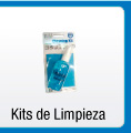 kits de limpieza para celulares
