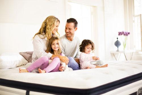Colchon simmons lowel unitop sencillo alkosto tienda online - Espuma de alta densidad para sofa ...
