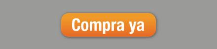 COMPRA YA