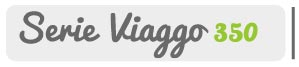 Serie Viaggo 350
