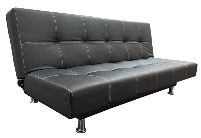 El mejor sofa cama es mueble cama entrega inmediata es - Mejor sofa cama ...