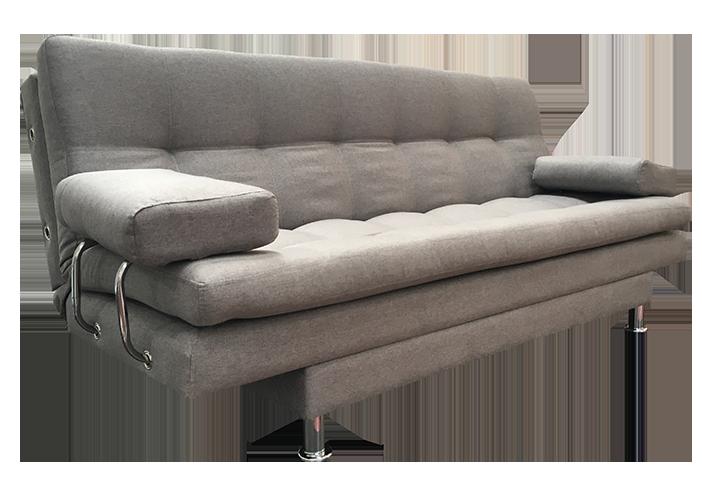 Sof cama tukasa roma nova gris alkosto tienda online - Mejor sofa cama ...