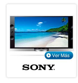 4K Sony