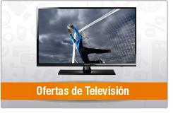 Hiperofertas TV