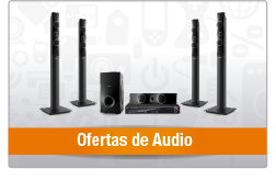 Hiperofertas Audio