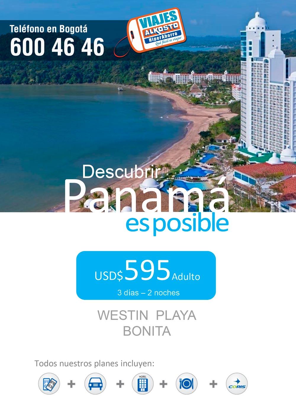 Panamá Copa
