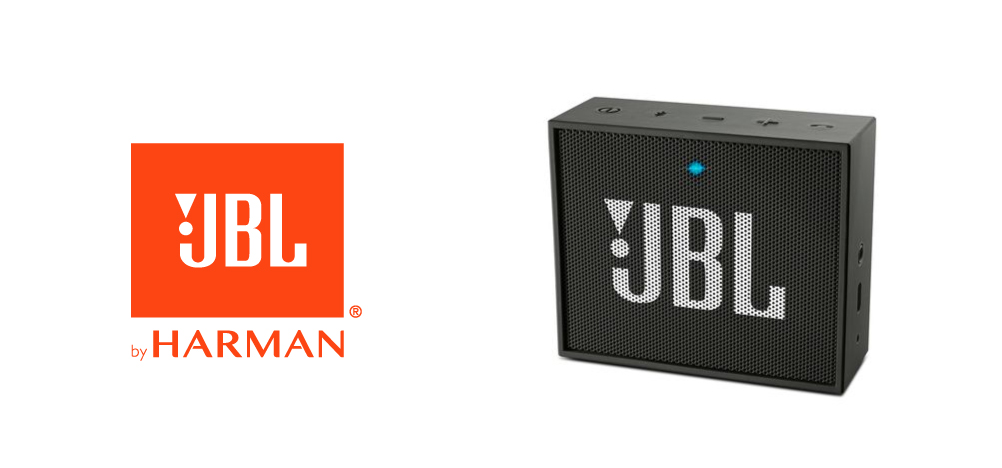 parlante jbl bluetooth go negro ktronix tienda online. Black Bedroom Furniture Sets. Home Design Ideas