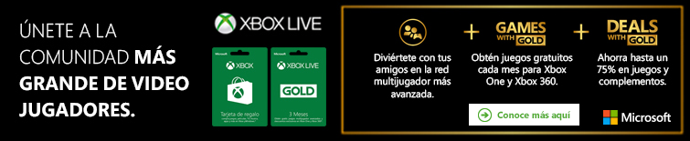 xboxlive1