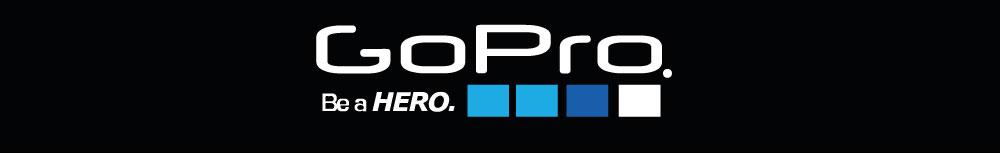 GoPro Hero 3+silver y Hero 3 White