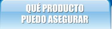 Productos Garantía Extendida