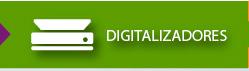 Digitalizadores EPSON
