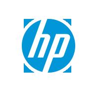 Todo-en-Uno HP 20-c205la