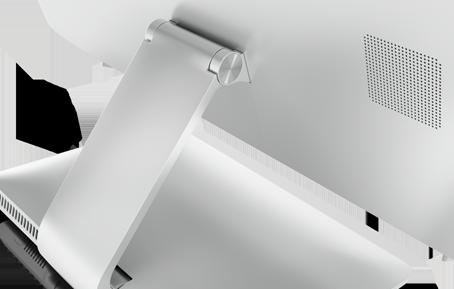 img-closeup-02