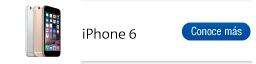 Encuentra aquí iPhone 5s