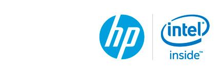 Tablets y Portatiles HP Stream con procesador Intel