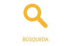 Busqueda Inteligente con Bing
