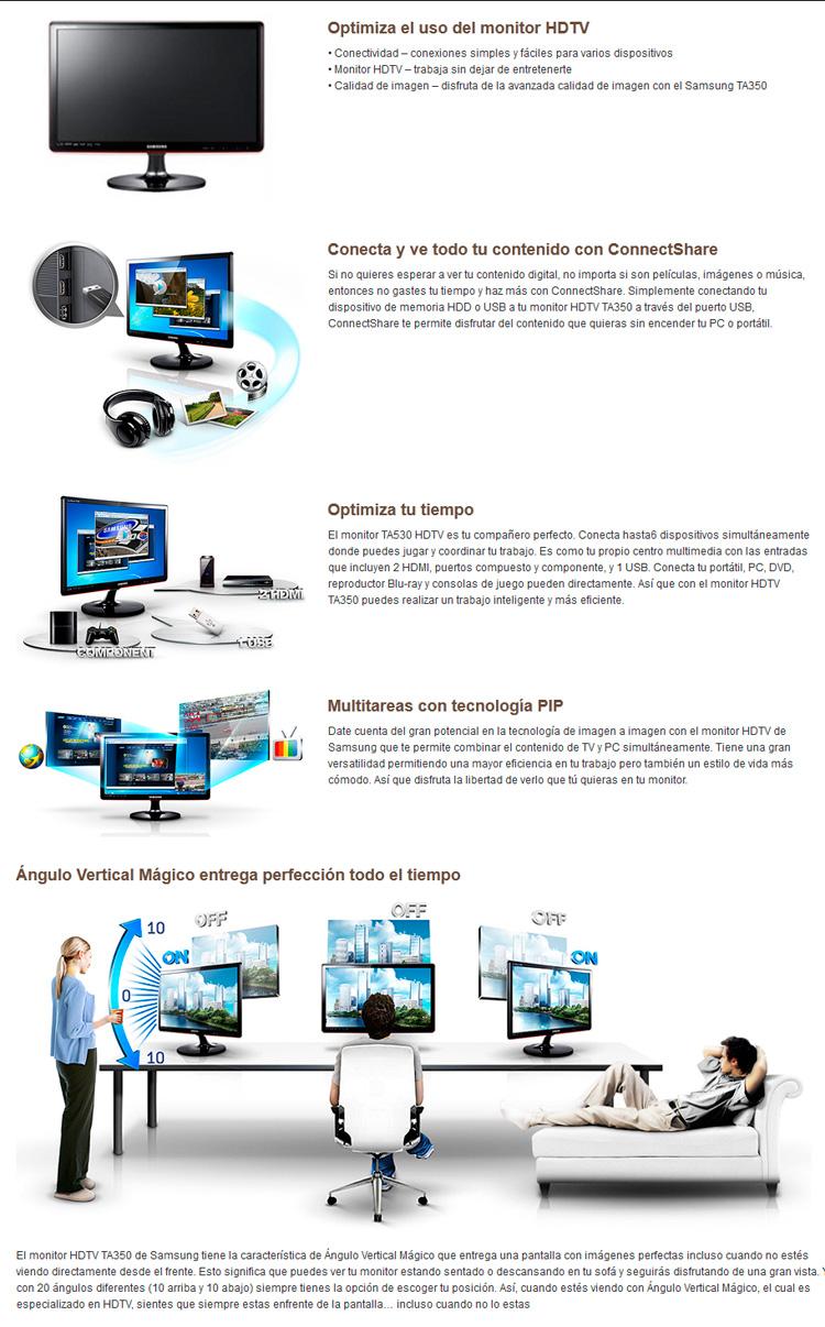 Monitor_SAMSUNG_HDTV