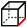ico-sizes-fondo_1.jpg