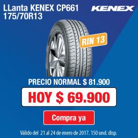CAT-AK-LLANTAS-Llanta-Llanta-KENEX-CP661-175-70R13--ene17