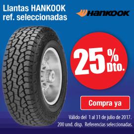 CAT-AK-Llantas-HANKOOK25dto-jul12