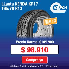 CAT-AK-llanta-LLanta-KENDA-KR17-165-70-R13-feb8