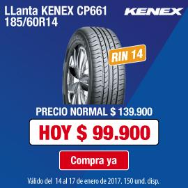 CAT-AK-llantas-LLanta-KENEX-CP661-185-60R14-ene13
