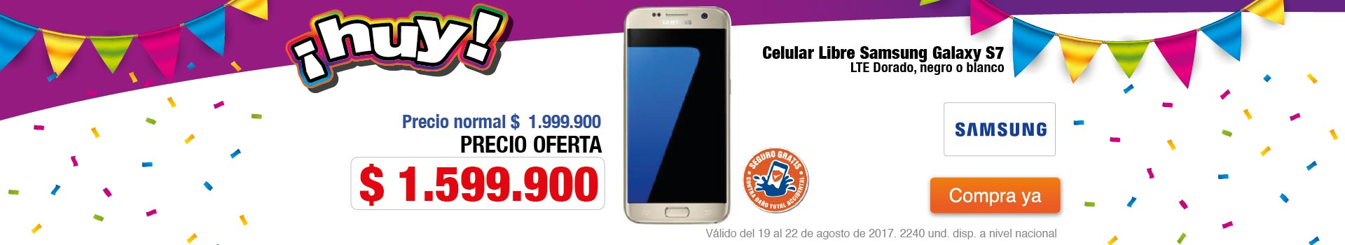 Cat AK-10-celulares-SAMSUNGS7-cat-agosto-19-22