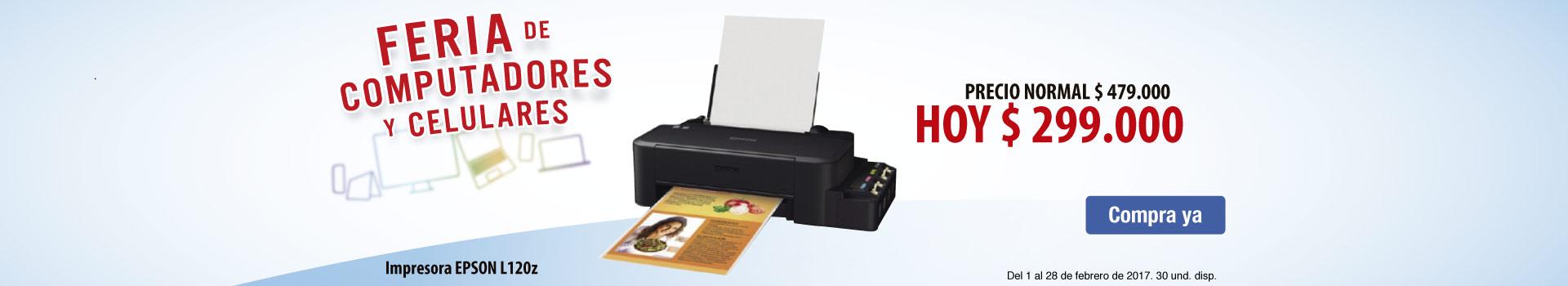 HIPER-KTX-ComputadoresImpresora-feb1
