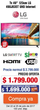 MENU AK-1-Televisores-LG-49UJ635-julio22-25