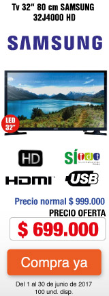 MMenu AK- TV SG 32J40 - JUNIO 28