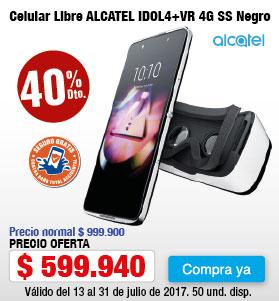MENU AK -1-celulares-40dtoenALCATELIdol4-julio-26-28