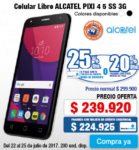 MENU AK -1-celulares-ALCATELPixi4.5-julio-22-25