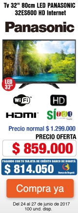 MMenu AK- TV PANA 32ES600 - JUNIO 24