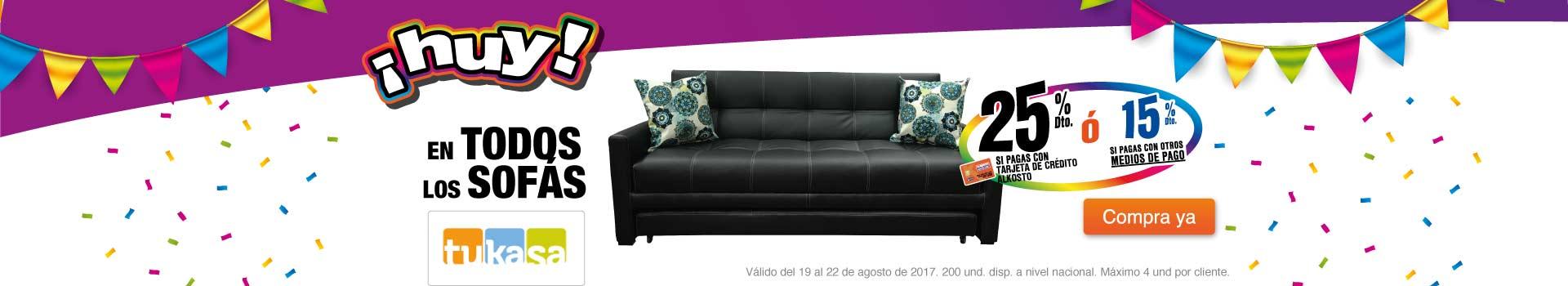 CAT AK -2-muebles-sofas-tu-ksa-ago19-22