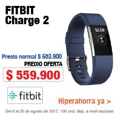 TCAT AK 12 SmartW Fitbit Cat agosto5-8