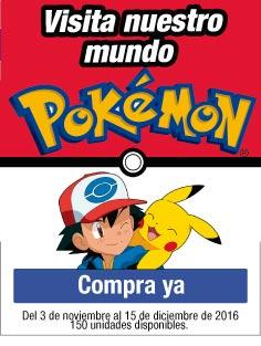 pokemon site