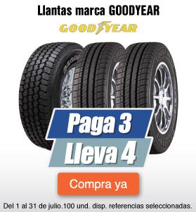 megamenu-AK-Llantas-paga3-lleva4-GOODYEAR-jul4