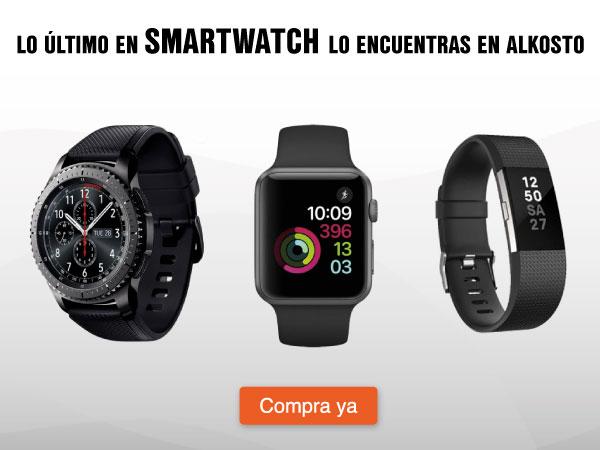 Megamenu-AK-Smartwatch-Agosto10