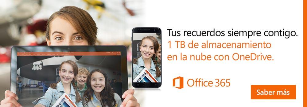 CAT Office 365