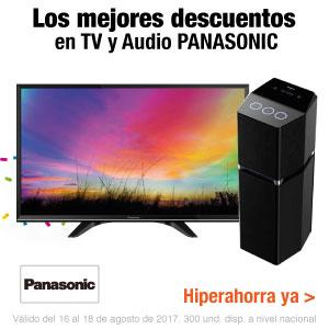 TCAT AK-3-TELEVISORES PANASONIC-TV-AGOSTO16-18