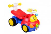 Vehículos para Bebés