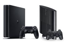 Consolas PlayStation