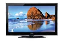 Televisores en Alkosto Alkosto Tienda Online