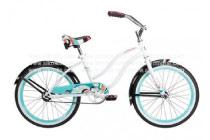 Bicicletas Urbanas / Cruiser
