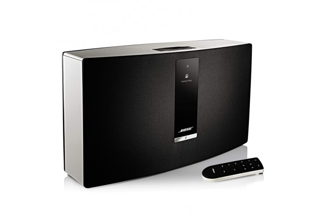 Parlante BOSE Wi-Fi SoundTouch™ 30