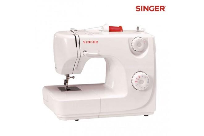 Máquina de Coser SINGER Dom 8280