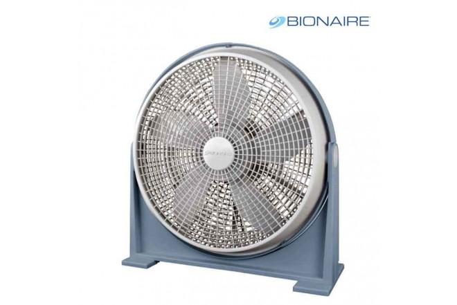 Ventilador de Mesa BIONAIRE F007