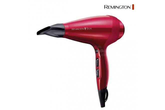 Secador REMINGTON Silk AC9096